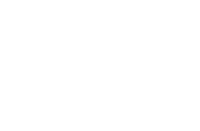 Logo FCS White